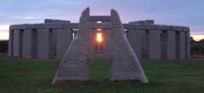 SH-Winter-solstice-290x133